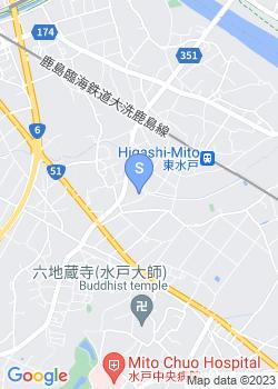 あさひ幼稚園