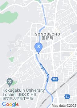 國學院大學栃木二杉幼稚園