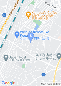 第二愛泉幼稚園