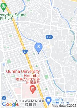 前橋インターナショナルキンダーガーテン