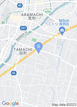 菅野第二幼稚園(閉園)