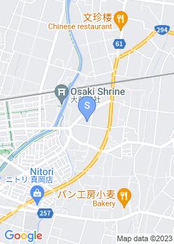 萌丘東幼稚園