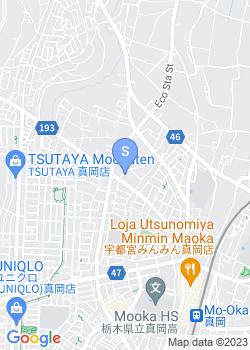 萌丘幼稚園