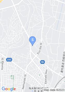 高ノ台第二幼稚園