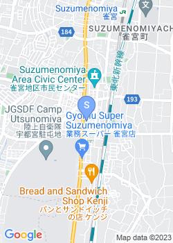 聖末広幼稚園