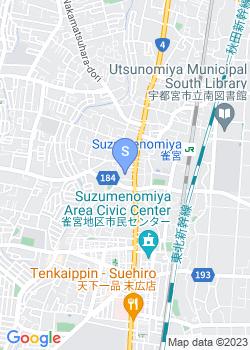 正光幼稚園(閉園)