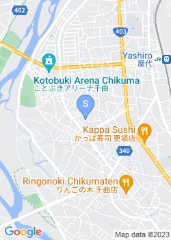 望記念幼稚園(閉園)