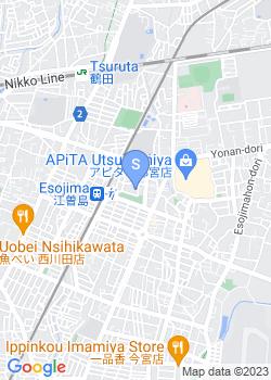 伊東文化幼稚園