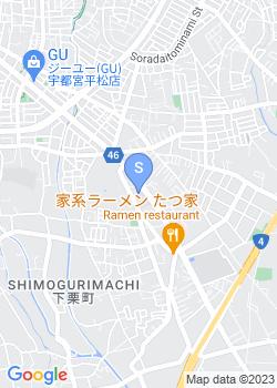 恵光幼稚園