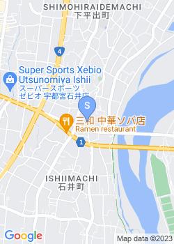 鬼怒川台幼稚園