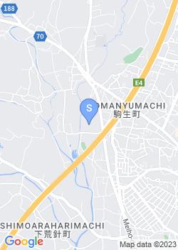 能満寺幼稚園