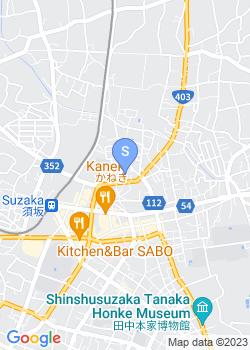 須坂マリア幼稚園
