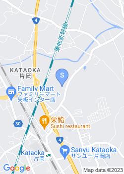 片岡さゆり幼稚園(閉園)