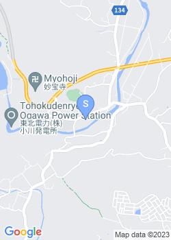 あざみ野幼稚園