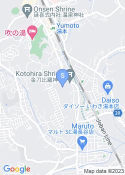 明徳舘幼稚園
