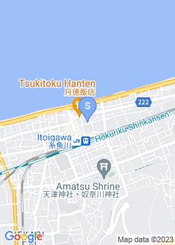 糸魚川幼稚園