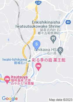 石川文化幼稚園
