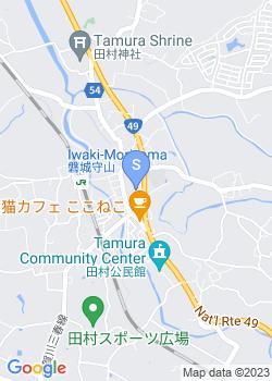 田村町つつみ幼稚園