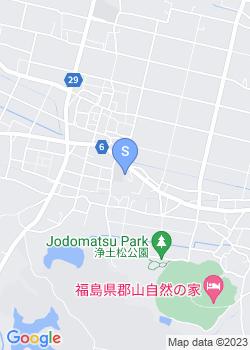 多田野幼稚園