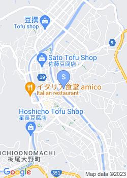 栃尾天使幼稚園