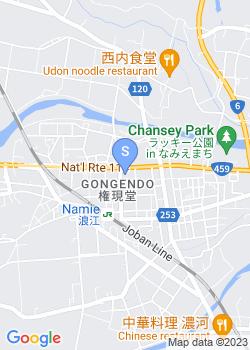 浪江幼稚園