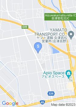 学校法人みづほ幼稚園(閉園)