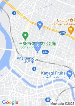 三条みのり幼稚園(閉園)