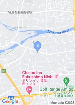 福島わかくさ幼稚園