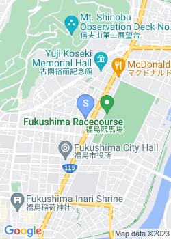 福島こひつじ幼稚園