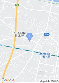 福島わかば幼稚園
