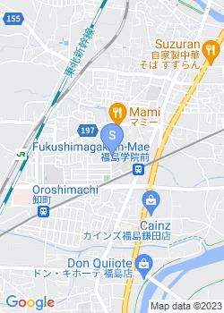 福島学院短期大学附属幼稚園