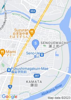 学校法人福島文化瀬上幼稚園