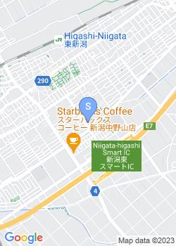 新潟あゆみ幼稚園