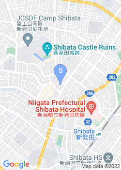 新発田聖母幼稚園