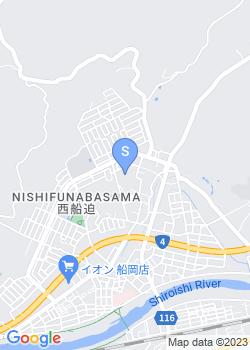 熊野幼稚園