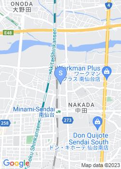 中田幼稚園