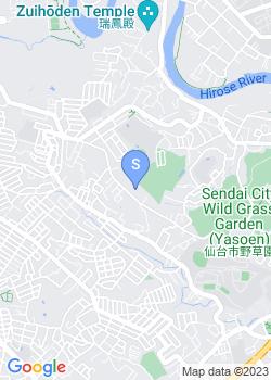 学校法人仙台こひつじ学園向山幼稚園