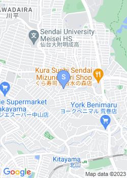 泉ヶ丘幼稚園