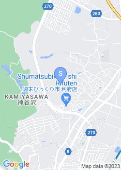 利府おおぞら幼稚園