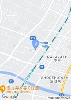 羽陽学園短期大学附属たかだま幼稚園