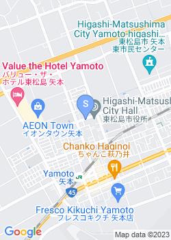 矢本幼稚園(閉園)