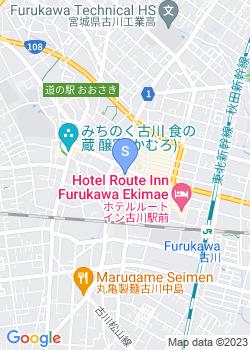 古川幼稚園