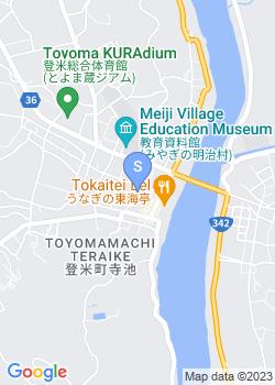 登米幼稚園