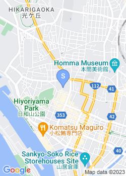 学校法人龍州学園若草幼稚園