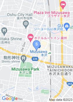 あけぼの幼稚園(閉園)