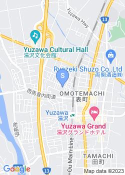 湯沢若草幼稚園