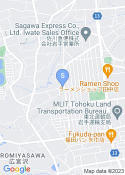 みなみ幼稚園