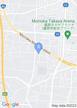 学校法人 太田学園 ふじみ幼稚園