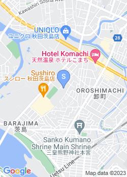 秋田経済法科大学附属幼稚園
