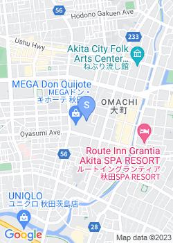 なかよし幼稚園(閉園)